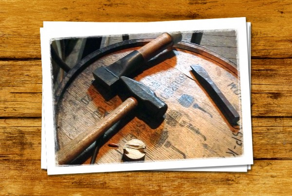 obs_5x7_artisan_barrel_series_920