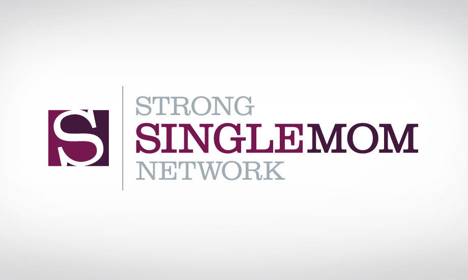 Single mom network