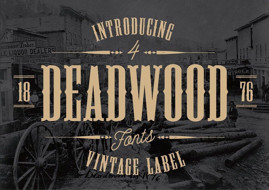 Once Blind Studios - Nashville Graphic Design